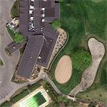 Riverton Country Club (Google Maps)