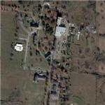 Bacone College (Google Maps)