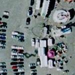 Carnival (Google Maps)