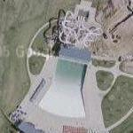 Red Oaks Waterpark (Google Maps)