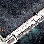 Robert Moses-Robert H. Saunders Power Dam