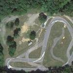 Oreville Kart Club (Google Maps)
