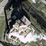 Wheelabrator Baltimore Waste-to-Energy Facility (Google Maps)