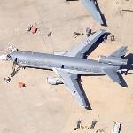 McDonnell Douglas KDC-10-30CF