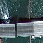 Drawbridge (Google Maps)