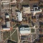 Eastern Connecticut State University (Google Maps)