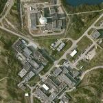 Nuclear Research & consultancy Group (NRG) (Google Maps)