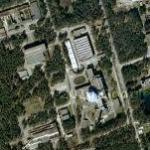 SCK•CEN (Google Maps)