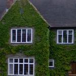 J. R. R. Tolkien's house