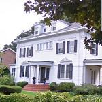 Michael Ellenbogen's House