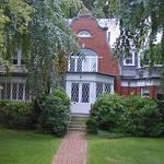 Sherrie S. Epstein's House
