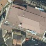 Verona Philharmonic Theatre