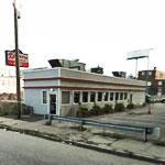 Kenmore Diner