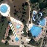 Haway Waterpark