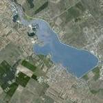 Lago Mihailesti
