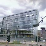 Microsoft Germany (Cologne)