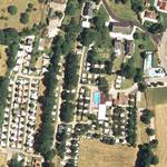 Camping Les Fontaines (Google Maps)