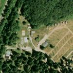 KOA Campground (Concrete) (Google Maps)