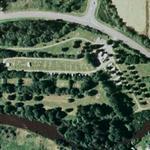 KOA Campground (Ilwaco) (Google Maps)