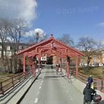 Old Town Bridge (StreetView)