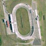 Montana Raceway Park