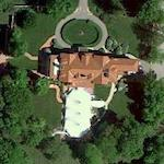 Longview Farm Mansion (Google Maps)