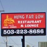 Hung Far Low
