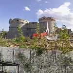 Castello Tramontano