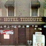 Hotel Tidioute