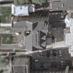 Warder-Totten House (Google Maps)