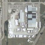 Coachmen RV Plant (Google Maps)