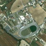 San Paolo racecourse