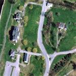 Kennebec Arsenal (Google Maps)