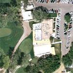 Santa Fe Country Club (Google Maps)