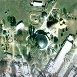 Reptile Gardens (Google Maps)
