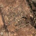 Saddam's Childhood Neighborhood