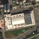 Centro de Convenciones Atlapa