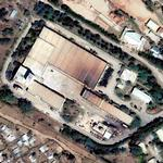 Harar Brewery (Google Maps)