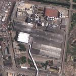 Bavaria Brewery (Barranquilla) (Google Maps)