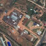 Gikondo Prison