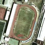 Stade Louis Achille