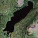 Tuya Lake