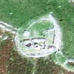 Caherconor Stone Fort (Google Maps)