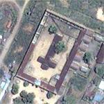 Central Prison of Kisangani