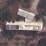 Department of Foreign Affairs (Congo) (Google Maps)