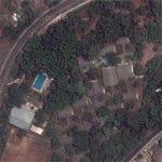 American School of Kinshasa