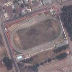 Stade Vélodrome de Kintambo