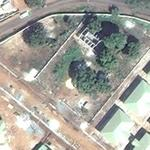 Camp Boiro (Google Maps)