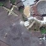 El Salvador National Aviation Museum (Google Maps)