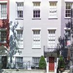 Anna Wintour's House